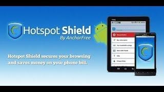 видео Как сменить ip адрес на телефоне андроид