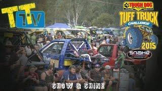 TTTV - Show & Shine