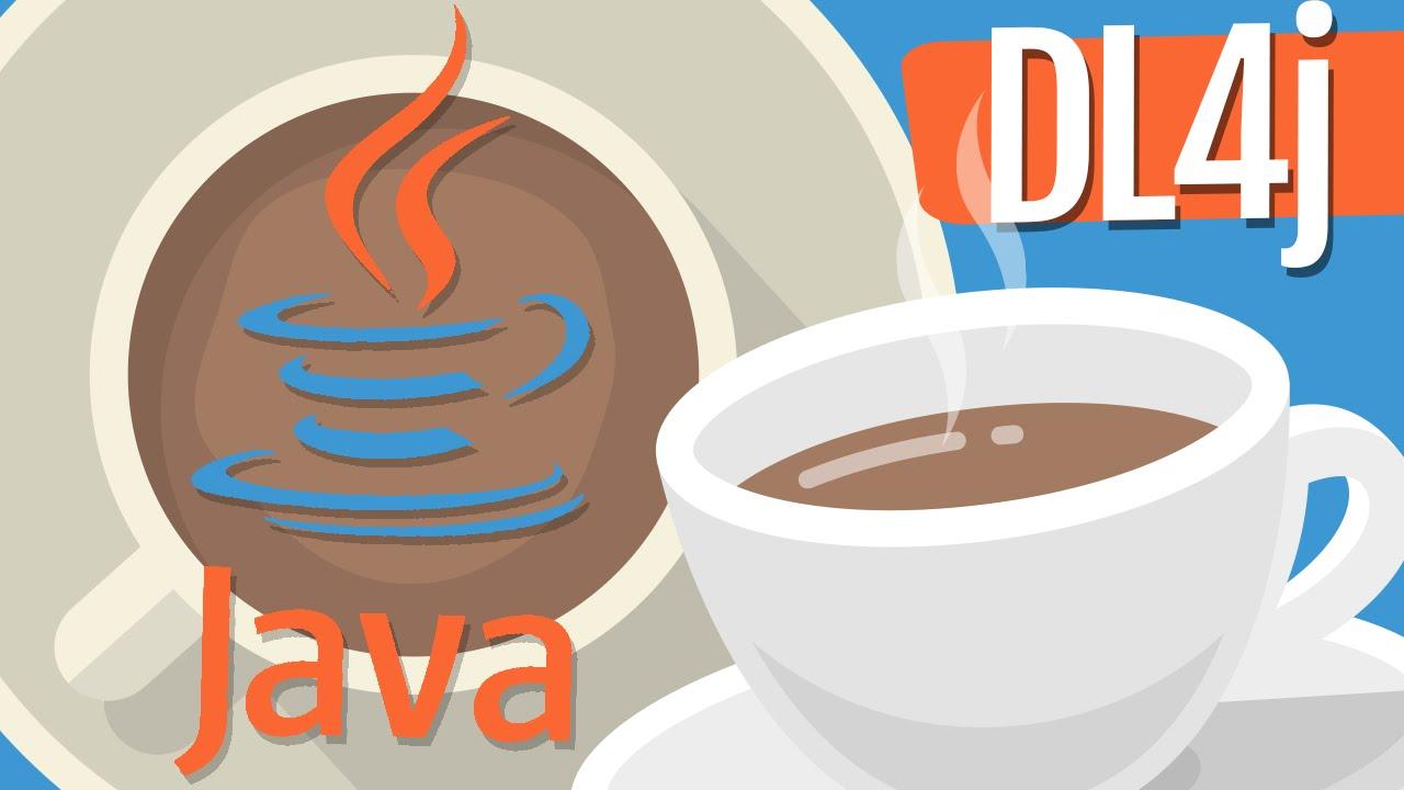 Image result for Deeplearning4j