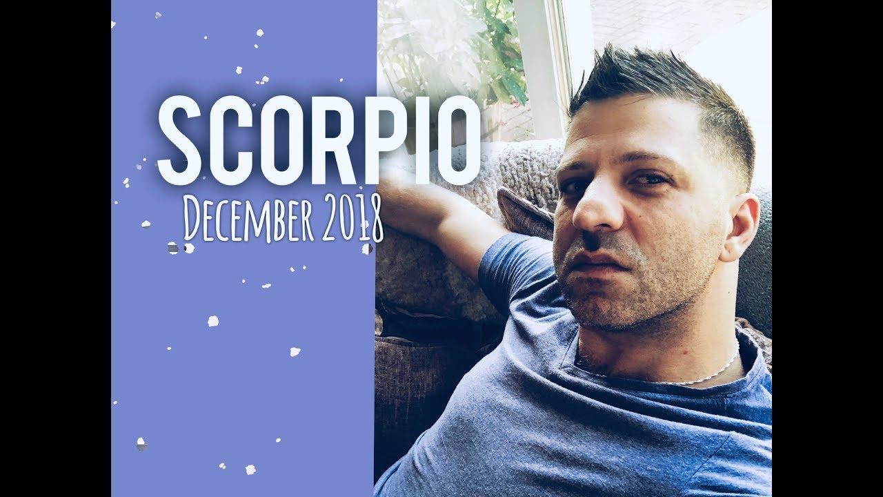 Scorpio May 12222 Horoscope