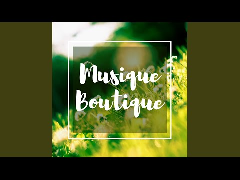 musique relaxation intense