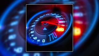 Flosstradamus Feat. Waka Flocka Flame -... @ www.OfficialVideos.Net