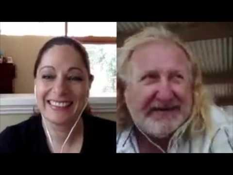 Simon Rumney Booktastik interview