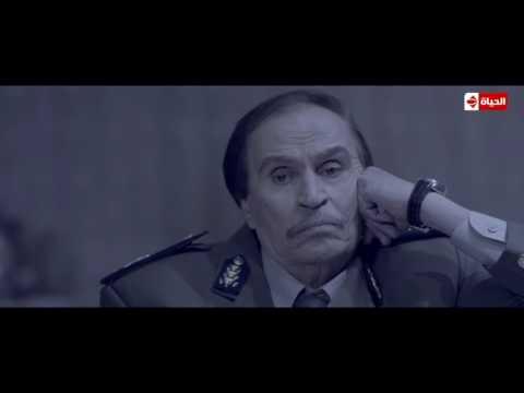 مسلسل قصر العشاق - الحلقة الخامسة عشر - Kasr El 3asha2 Series / Episode  15