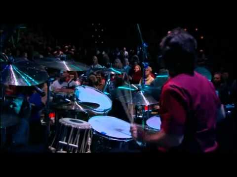 Bon Jovi Live Atlantic City - Misunderstood