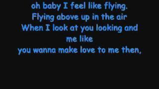 evandi unna pethan lyrics (yuvan
