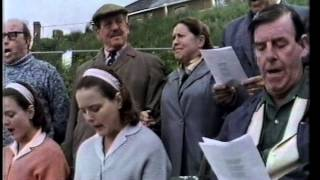 Video East of Ipswich written by Michael Palin 1987 download MP3, 3GP, MP4, WEBM, AVI, FLV November 2017