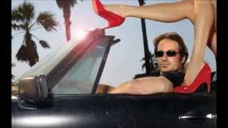 CALIFORNICATION - HANK'S THEME