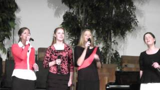 collingsworth family hobe sound concert 03