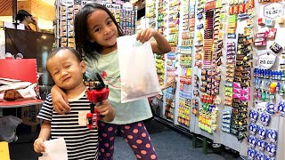 vuclip Zara beli Mainan Tempelan Kulkas Bentuk Miniatur lucu unik