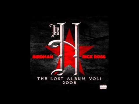 Birdman Ft. Rick Ross - Money To Make (The H Album)