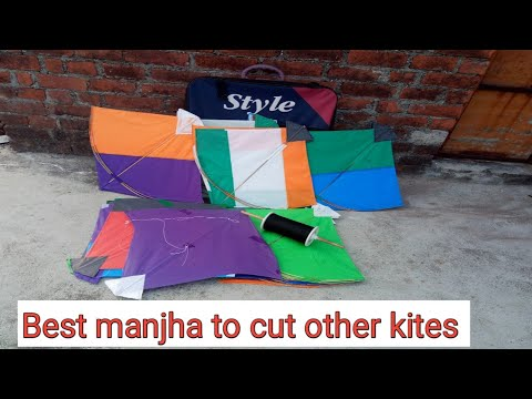 Kite flying festival | Kite flying compilation | Gattu | Patang baaz | Kites | Kite flying 2020 | from YouTube · Duration:  2 minutes 15 seconds