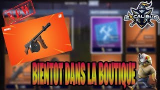 [🔴LIVE FORTNITE 🇫🇷] SAUVER THE WORLD Power 124-NEW MACHINE A ECRIRE REVIENT