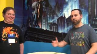 Alter Ego Comics TV #151 - This Week's Best Comics