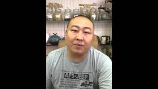 видео доставка товаров из китая