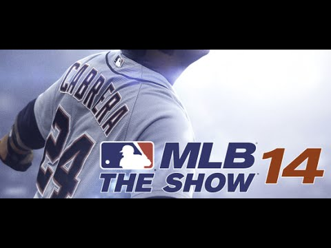 Should I Upload MLB The Show / Diamond Dynasty Again? | New Channel Info