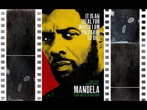 Mandela: Long Walk to Freedom - Music