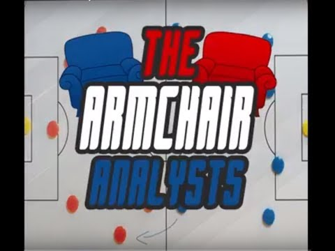 Cheating in Fut Champs!? The Armchair Analysts #8