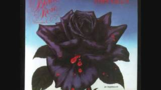 Thin Lizzy - Roisin Dubh (Black Rose) A Rock Legend