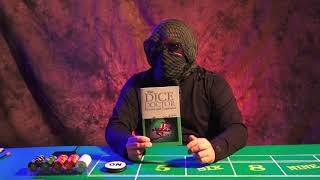 Dice Control: The Dice Doctor