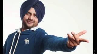 Yari - New Punjabi  Love Songs - Full Video 2013 - Gurminder Guri