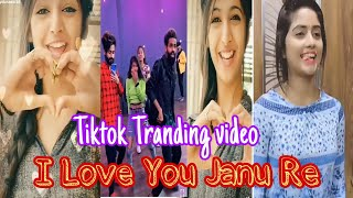 I hope you guys like this video please give a big thums up by liking sharing and subscribing ...... share subscribe love jan...