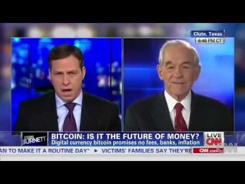 US Congressman talk hard fork BITCOIN Cash and Ethereum future!!