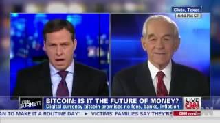 US Congressman talk hard fork BITCOIN Cash and Ethereum future!!