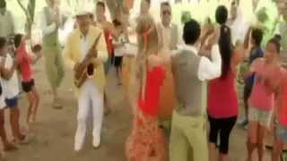 Mix Musica Ecuatoriana - D Franklin Band ft Gerardo Moran ft Sharon - TROVAS - Los Conquistadores