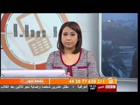 نقطة حوار: هل تستطيع حكومة زيدان الصمود في ليبيا؟