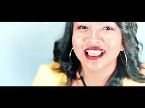 IST CHOIR - Omeko Anao Ny Foko ( Clip Officiel )