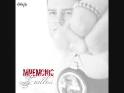 Mnemonic - Zukunft (2006)