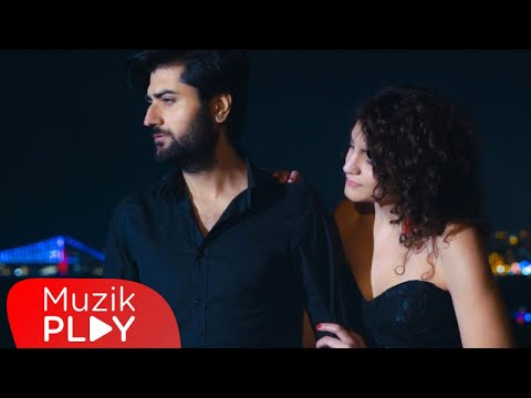 Vural - İstanbul (Official Video)