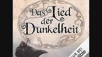 Das Lied der Dunkelheit  Demon Zyklus 1 Peter V  Brett, Jürgen Holdorf