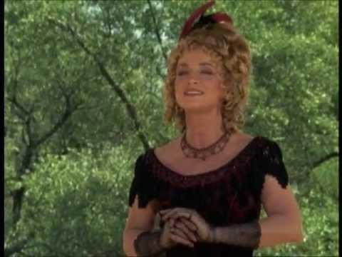 Beautiful Dreamer Barbara Mandrell