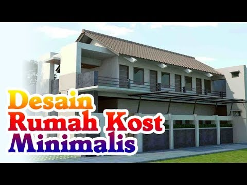 ToJourney - wisata tersembunyi cilembang - hariang, sumedang from YouTube · Duration:  7 minutes 40 seconds