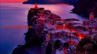 Marc Philippe - Babylon (Dimitris Athanasiou Remix)