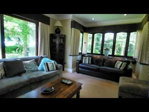 Fox Hill, Altrincham - Video Property Tour