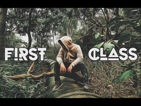RISHI - FIRST CLASS | Gorakhpur | Rap Video 2019