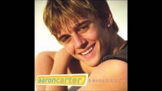 2 Good 2 B True - Aaron Carter [HQ]