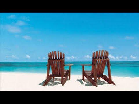 Romantic Honeymoon Destinations in India | Best Honeymoon places in India