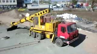 Tatra 815 UDS 114(, 2012-04-26T16:06:08.000Z)