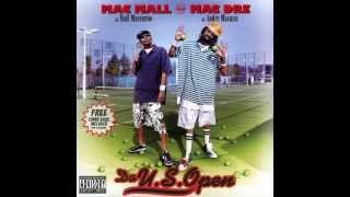 Mac dre & Mac mall - Mac-A-Frama-Lama