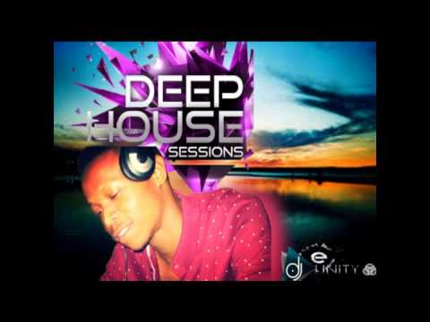 DEEP HOUSE SESSION 2015 SOUTH AFRICA