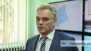 В Твери начало вещание цифровое ТВ