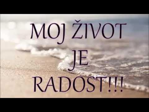 Lujza L Hej- MOJ ŽIVOT JE RADOST!!!MOTIVIŠE ME SAMO LJUBAV!!!
