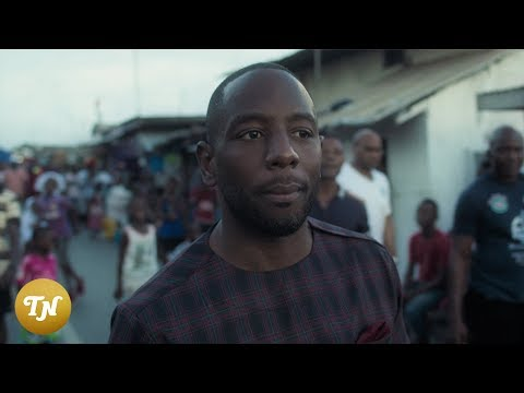 Winne & Memphis - Akwaaba ft. Nana Fofie (prod. Rass King)