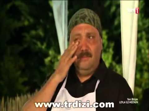 Yavuz'un konuşması :