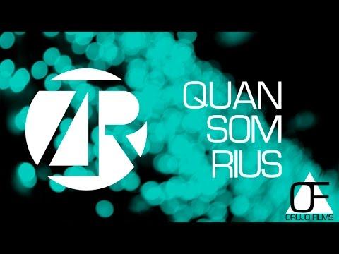 ZERO - QUAN SOMRIUS (Josep Thió Cover)