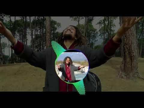 Mera Bhola Hai Bhandari Dj Deepak Kus New Rmx 2k19